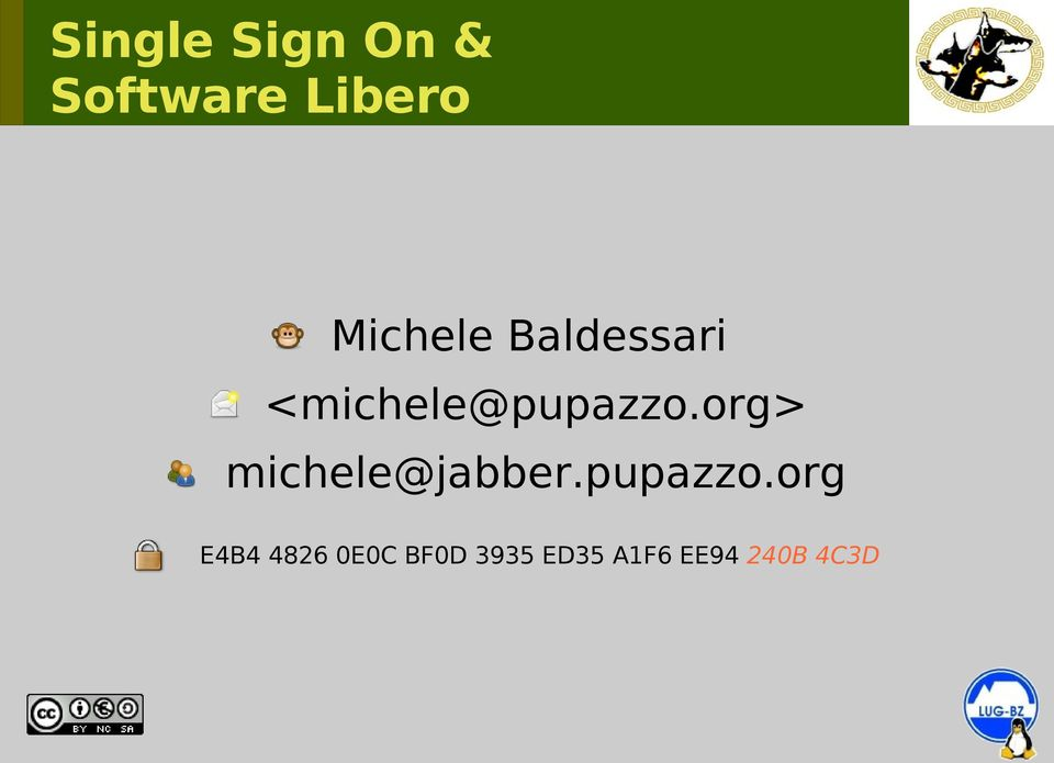 org> michele@jabber.pupazzo.
