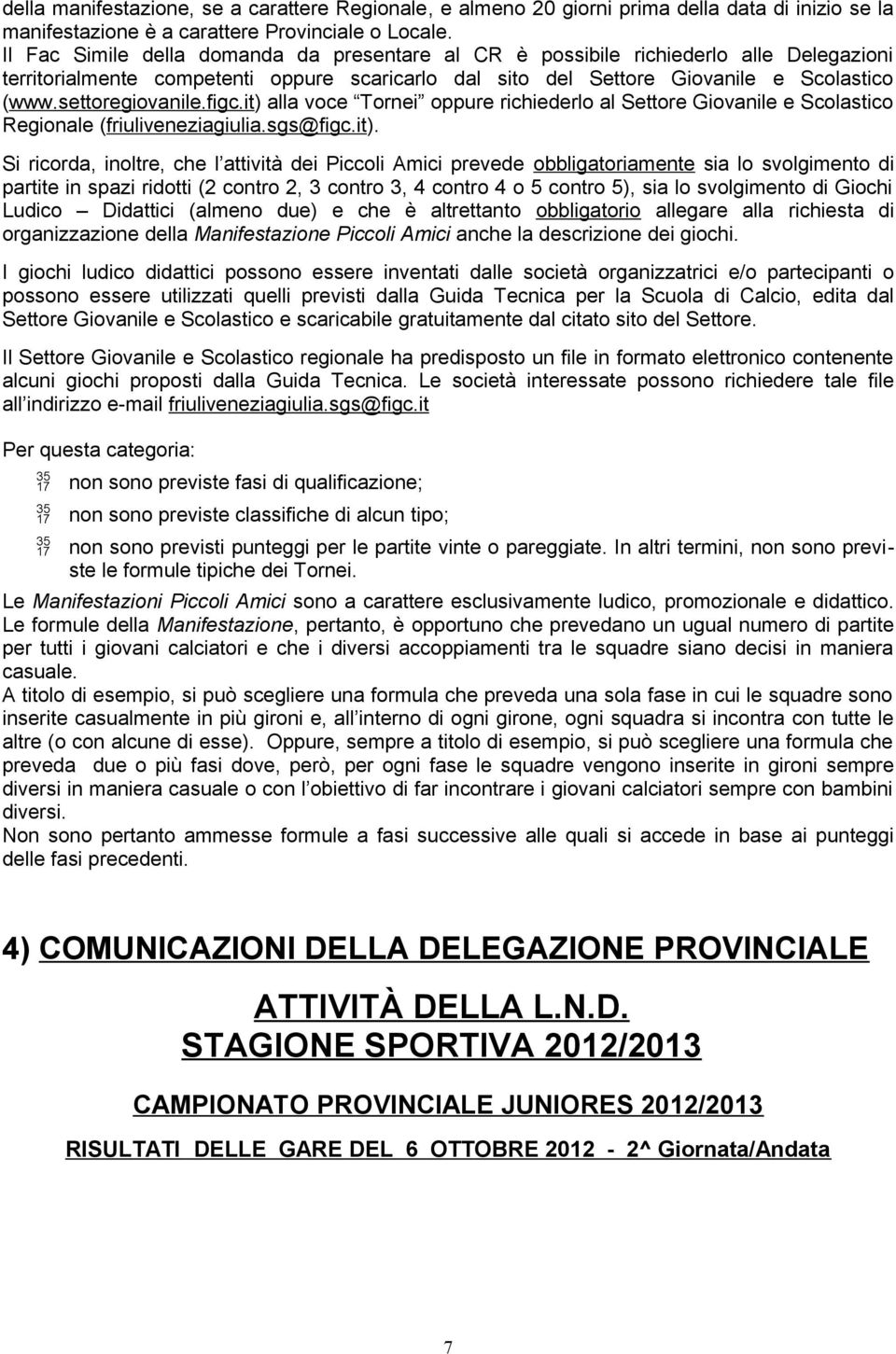 settoregiovanile.figc.it)