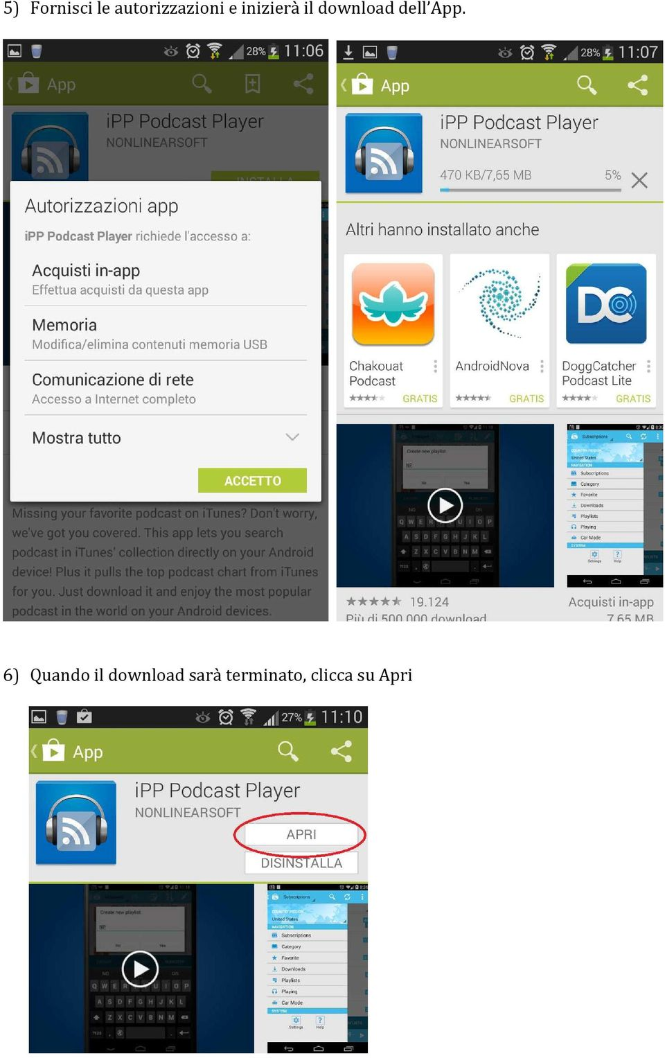 download dell App.