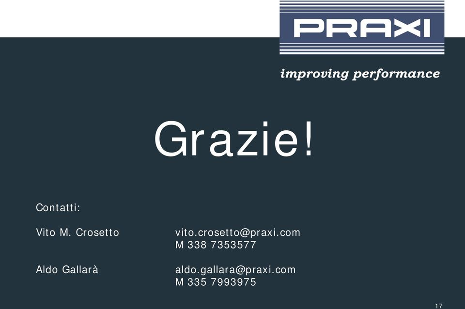 crosetto@praxi.