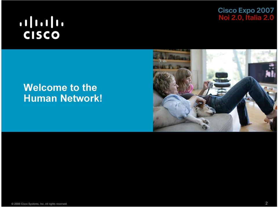 2006 Cisco Systems,