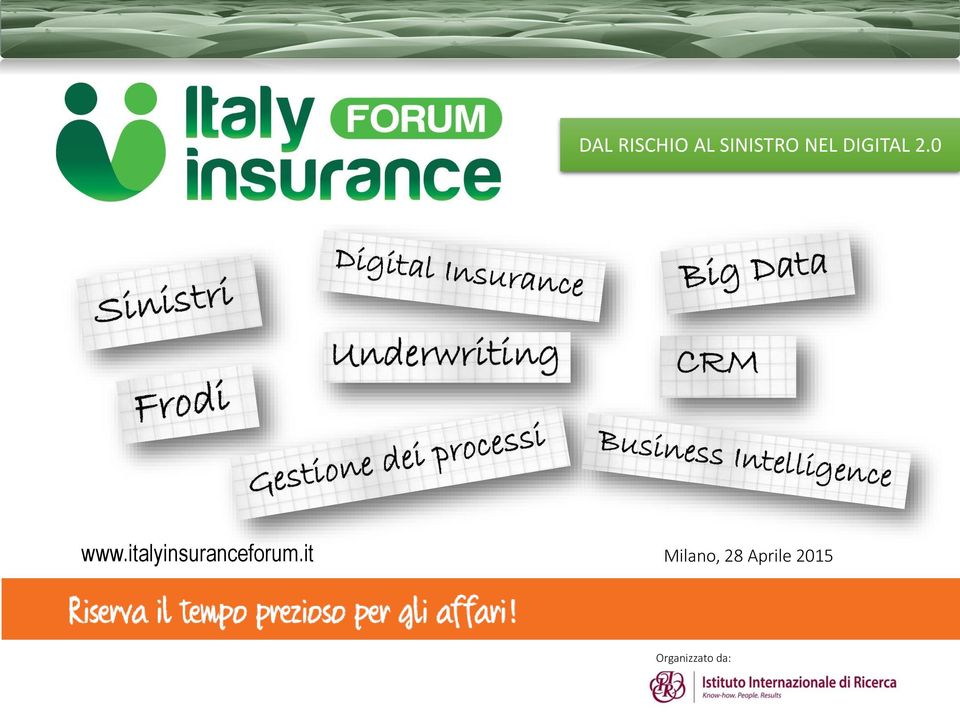 italyinsuranceforum.