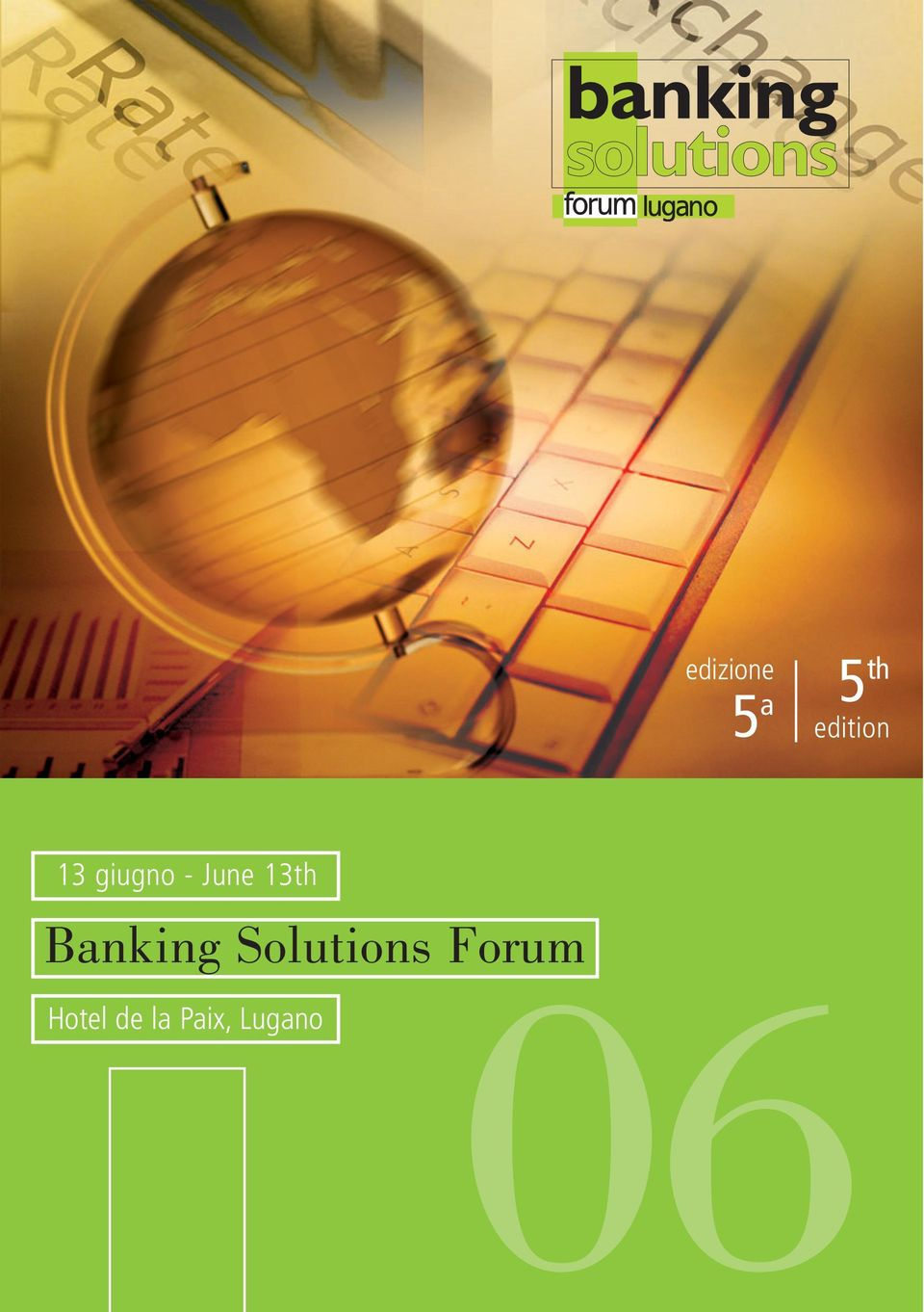 13th Banking Solutions