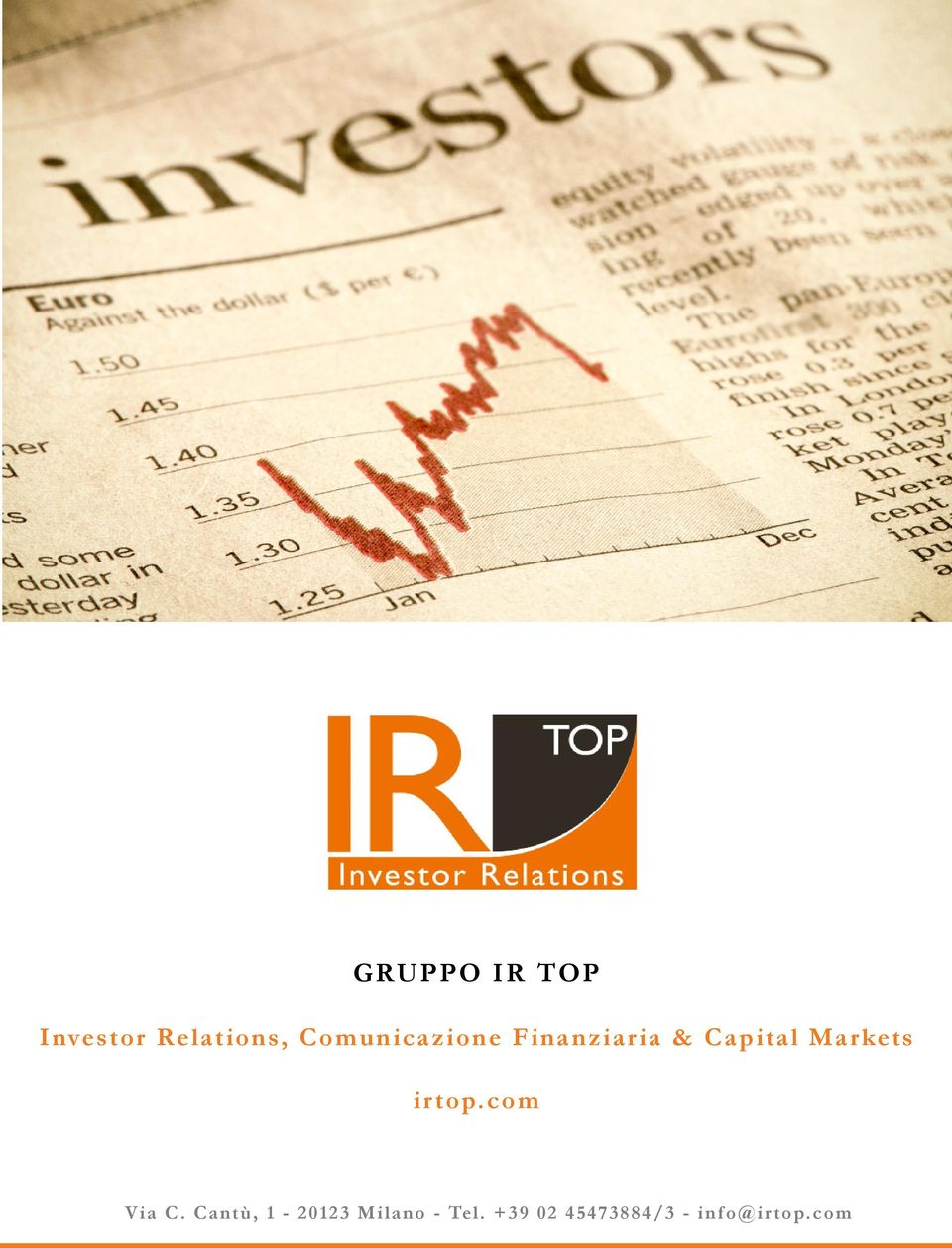 Markets irtop.com Via C.