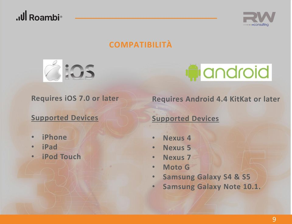 Requires Android 4.
