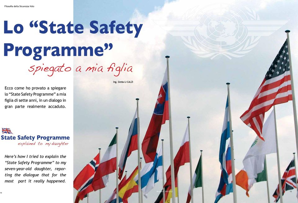 Greta LI CALZI State Safety Programme explained to my daughter Here s how I tried to explain the State Safety