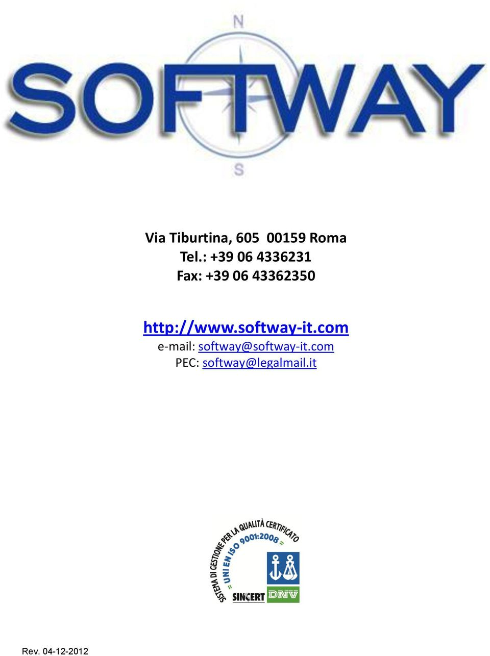 http://www.softway-it.