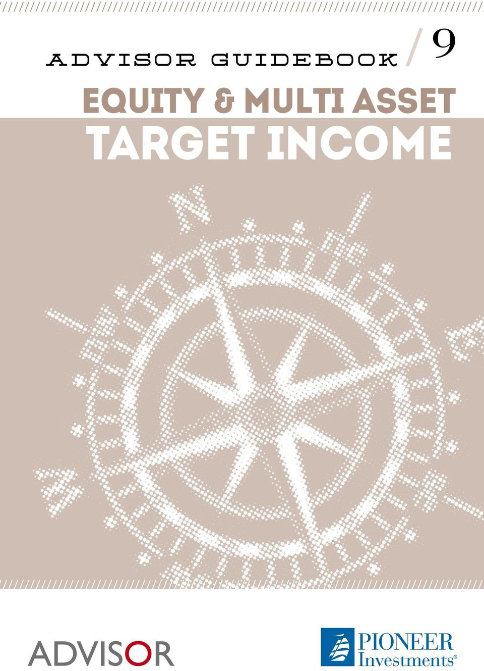 equity & multi asset