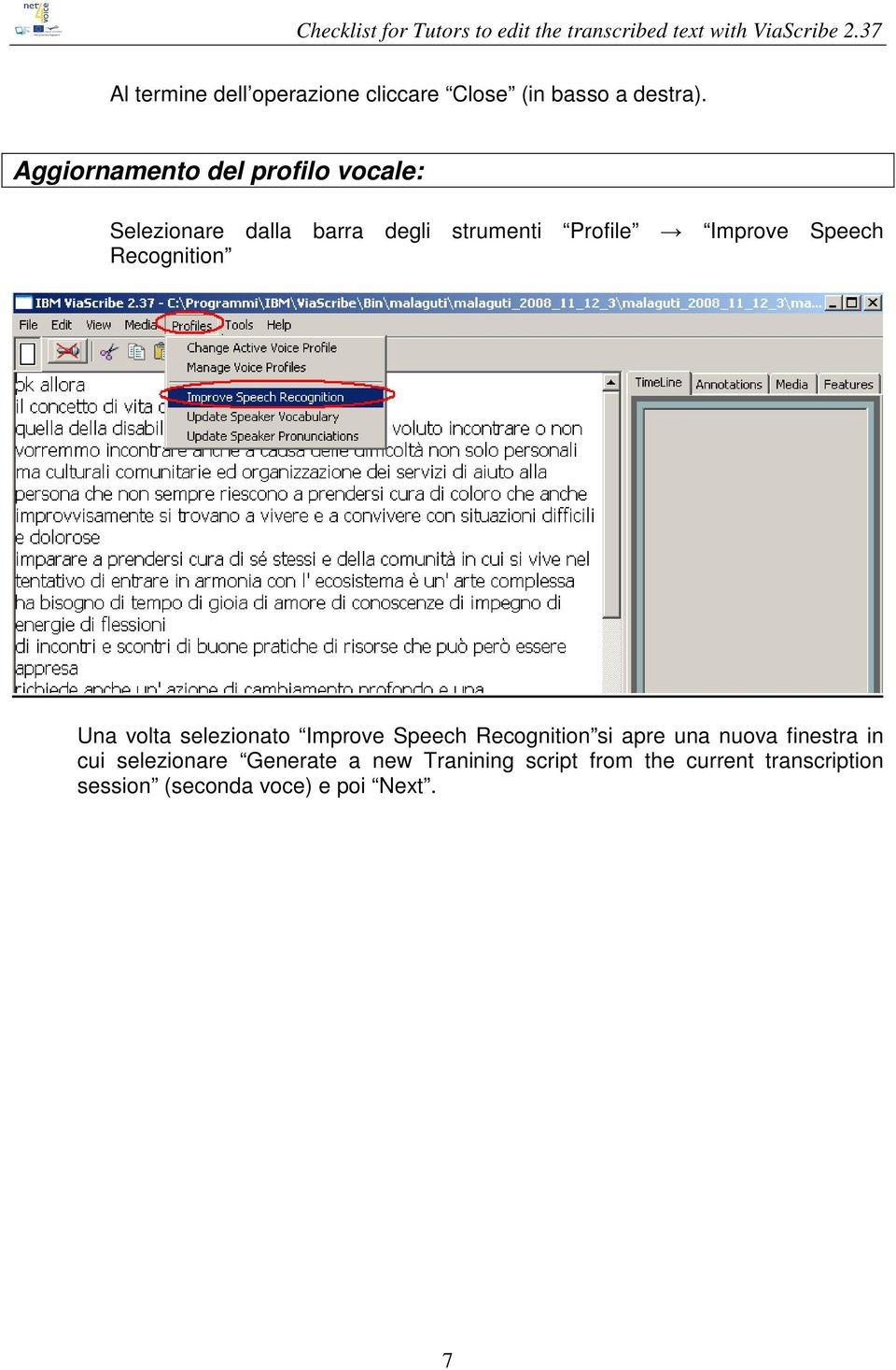 generate pdf from html page