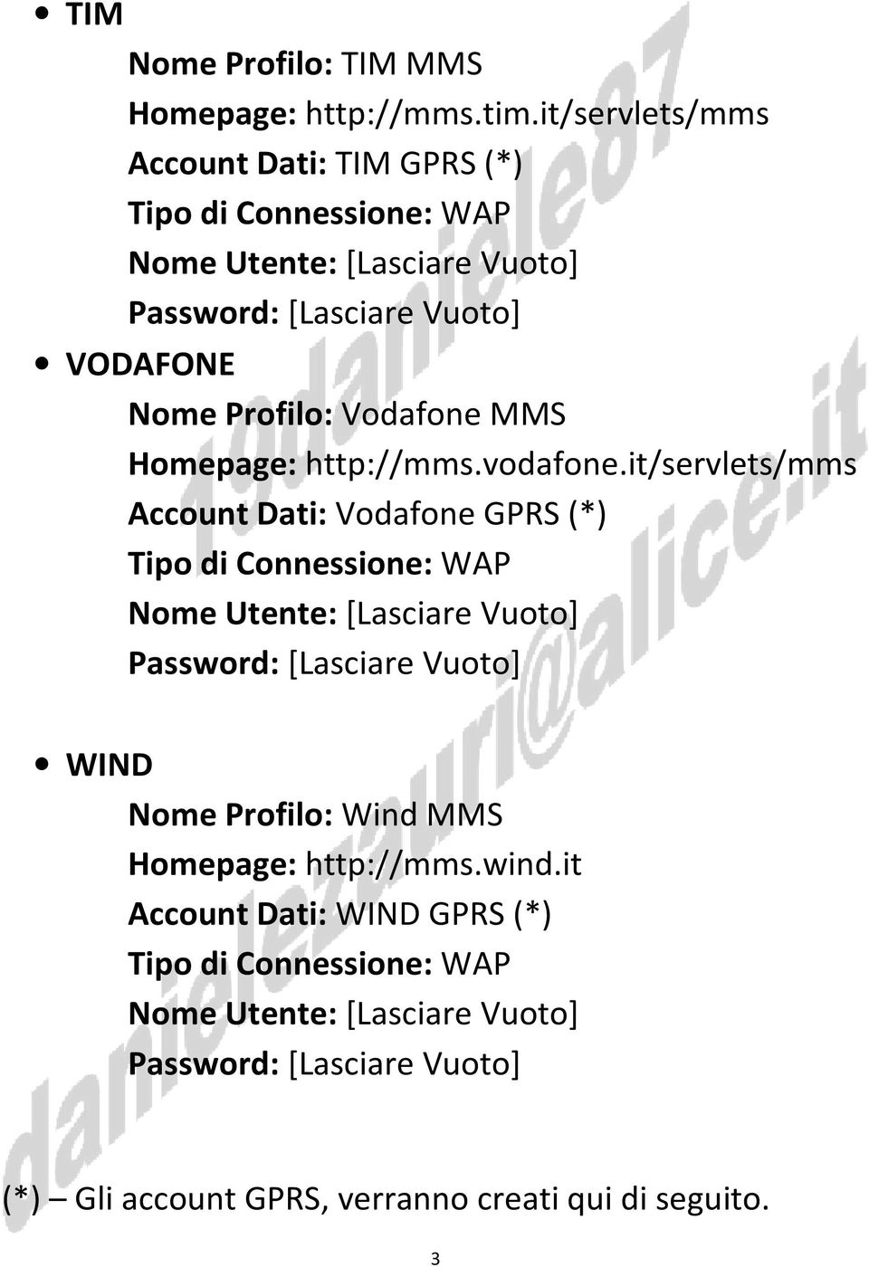 Homepage: http://mms.vodafone.