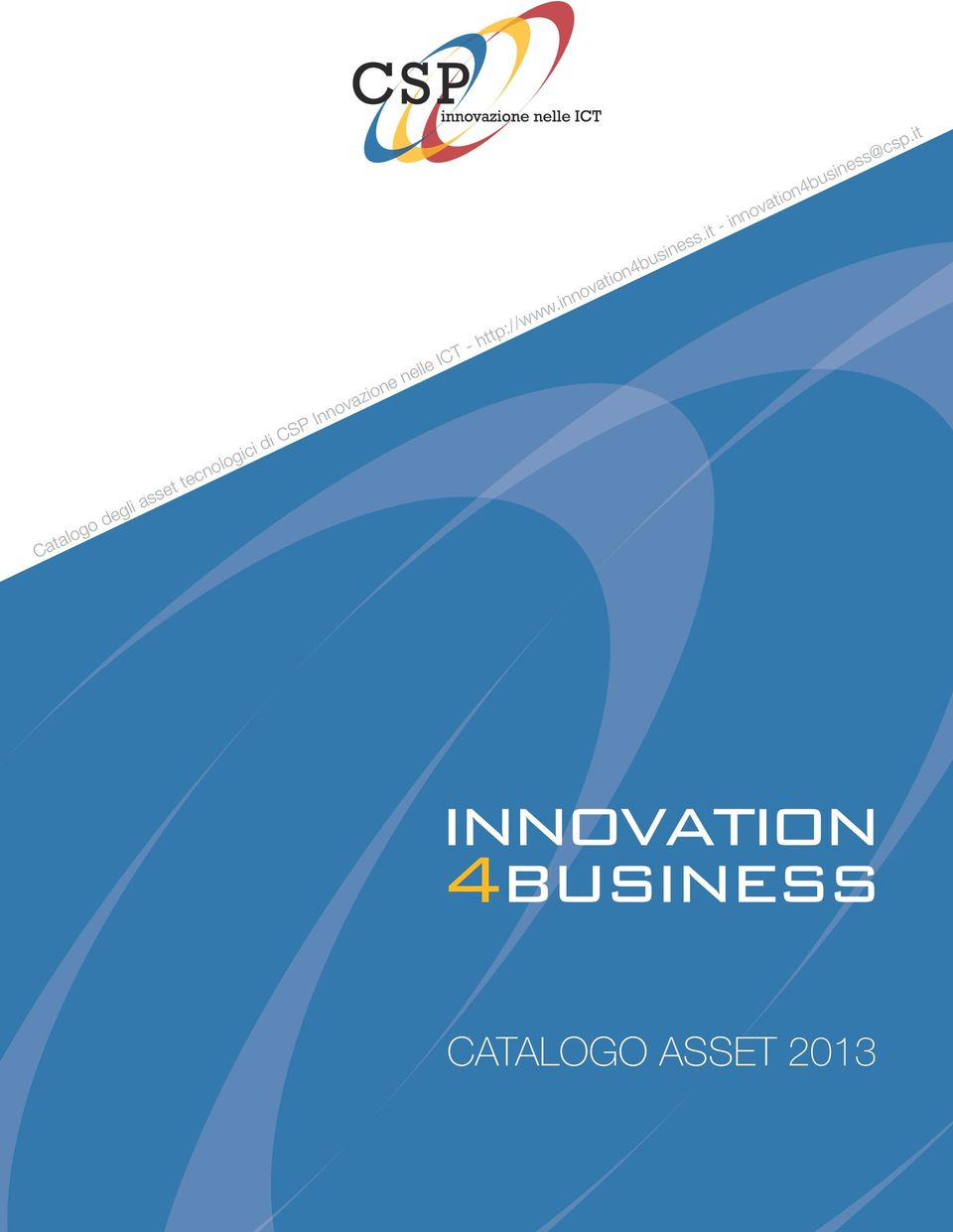 http://www.innovation4business.