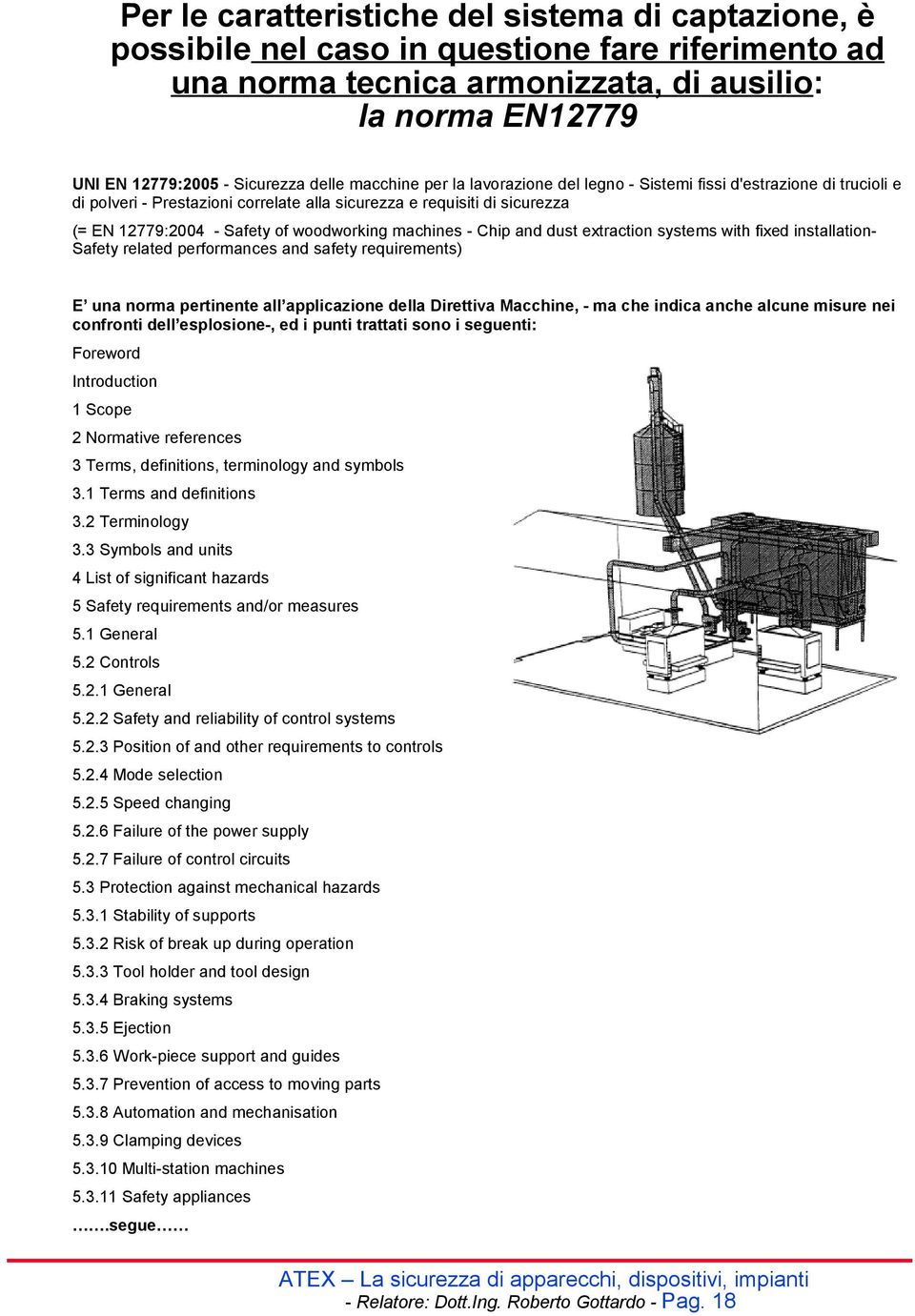 fire and explosion protection systems pdf