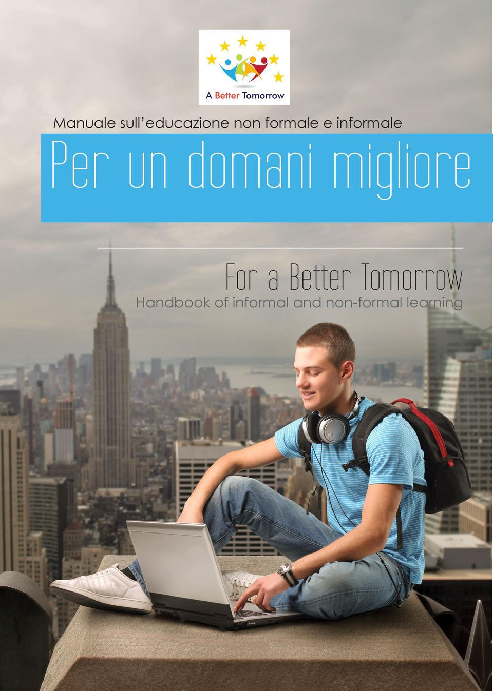 migliore For a Better Tomorrow