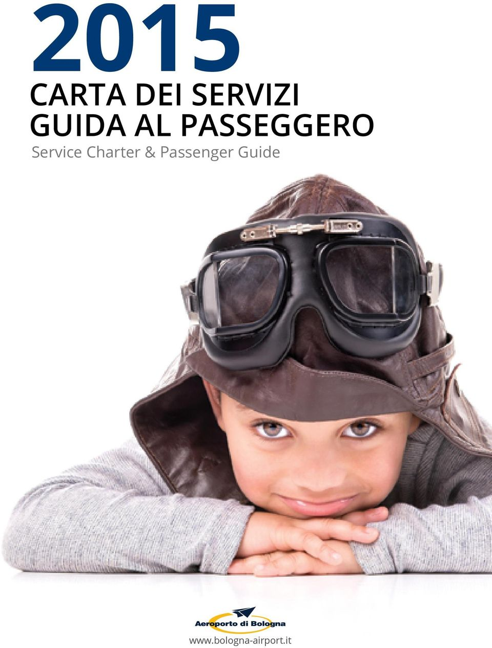 Service Charter &