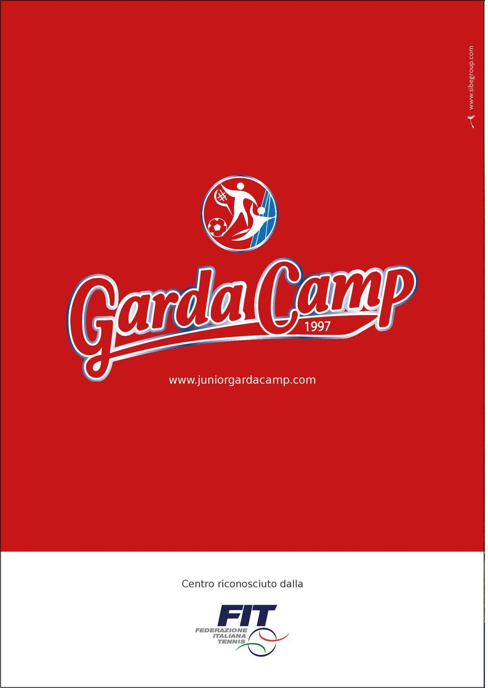 juniorgardacamp.