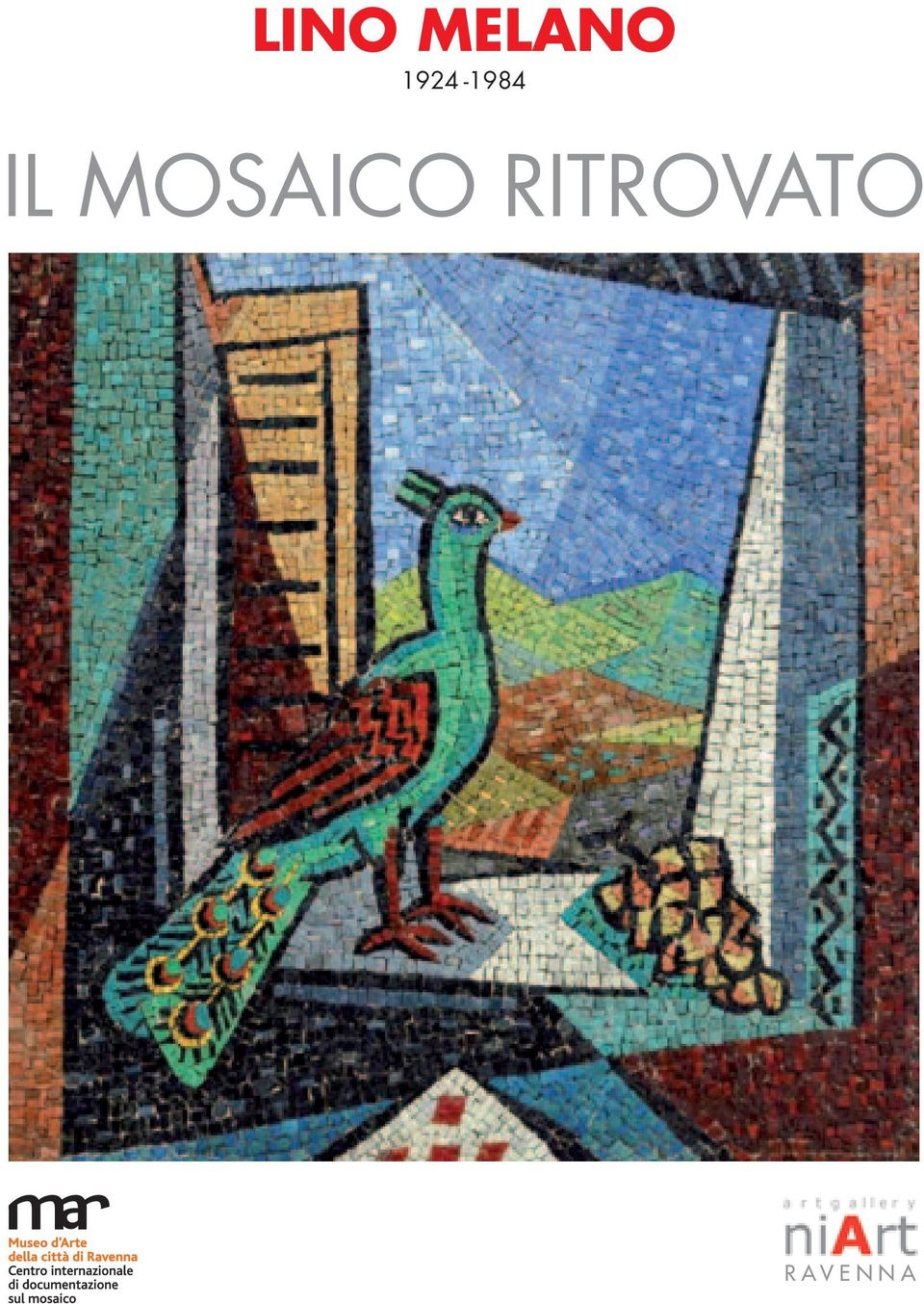american mosaic pdf uploaded successfully Uslife people  diversity  the african-american mosaic the african-american mosaic a library of congress resource guide for the study of black history & culture.