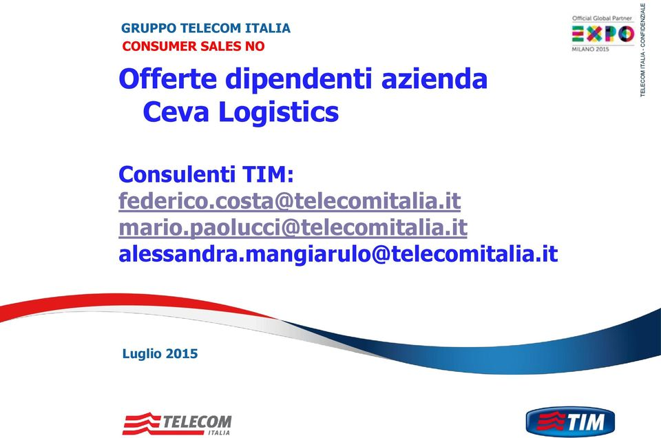 federico.costa@telecomitalia.it mario.