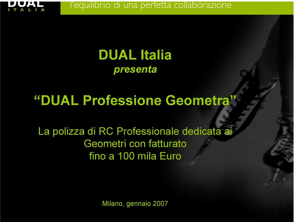 polizza rc professionale commercialisti