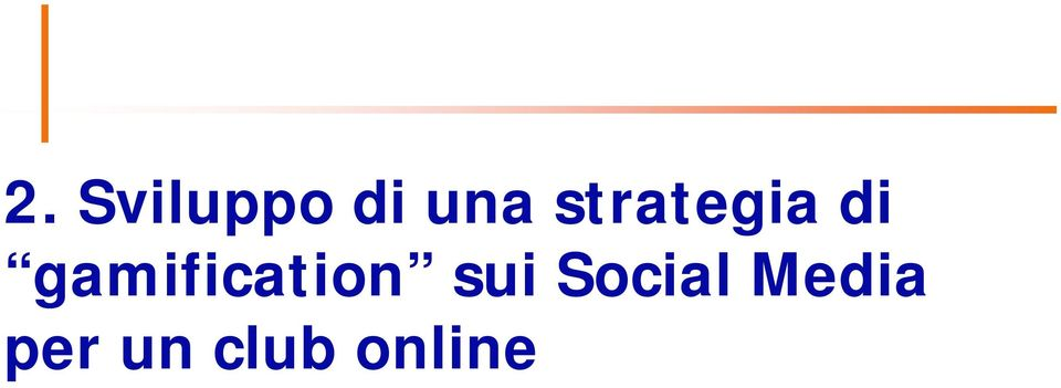 gamification sui