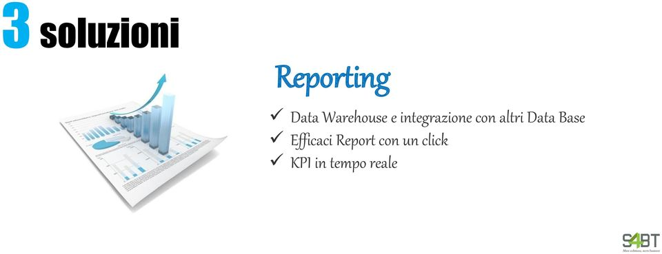 altri Data Base Efficaci