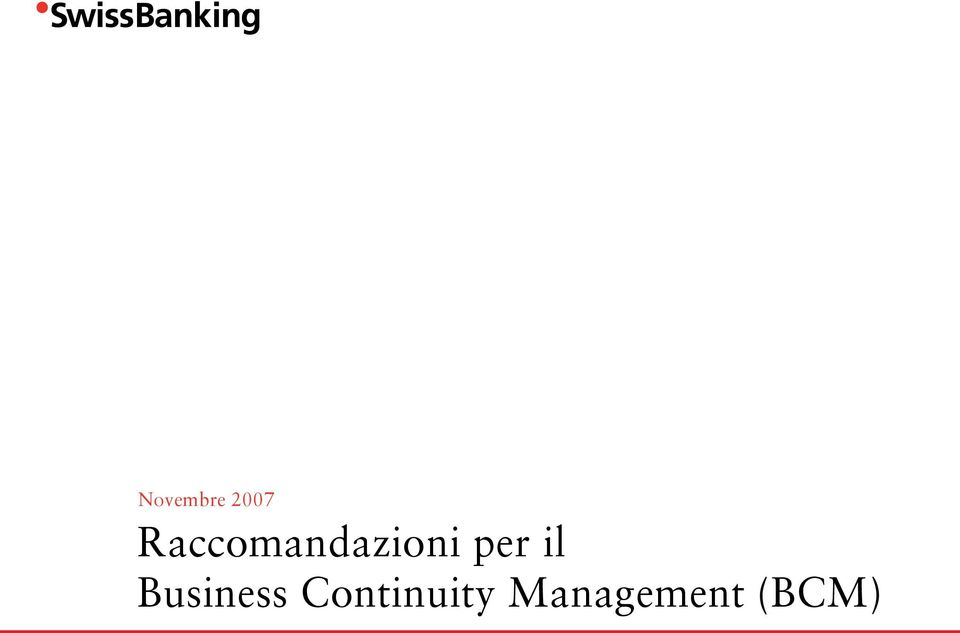 per il Business