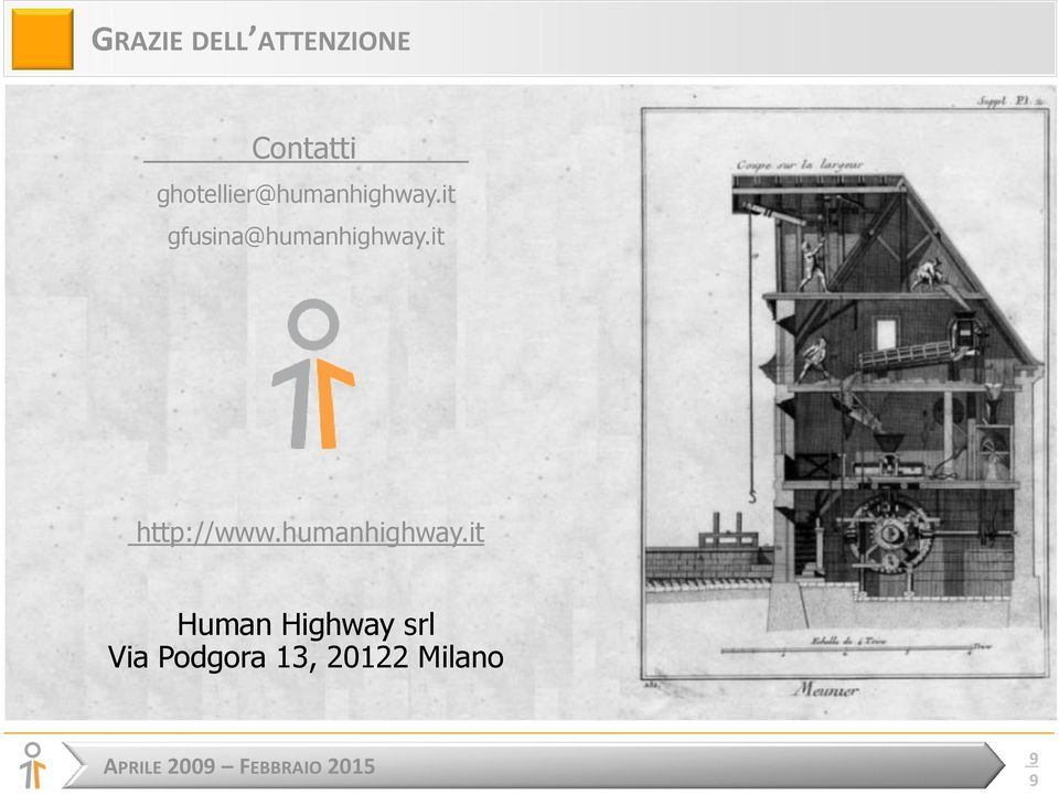it gfusina@humanhighway.it http://www.