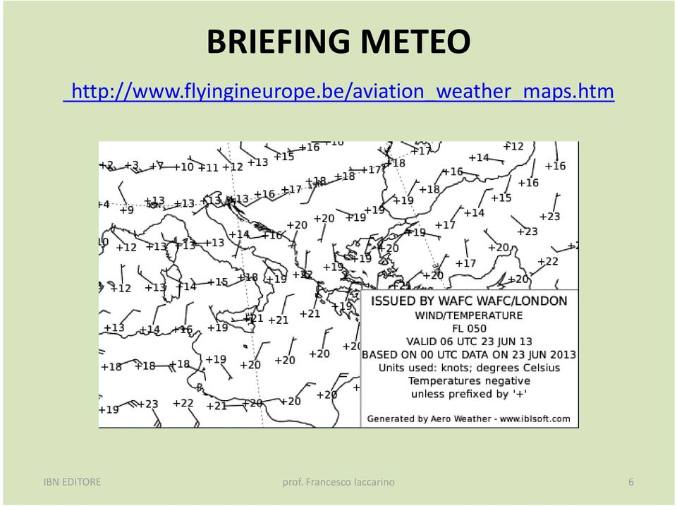 be/aviation_weather_maps.