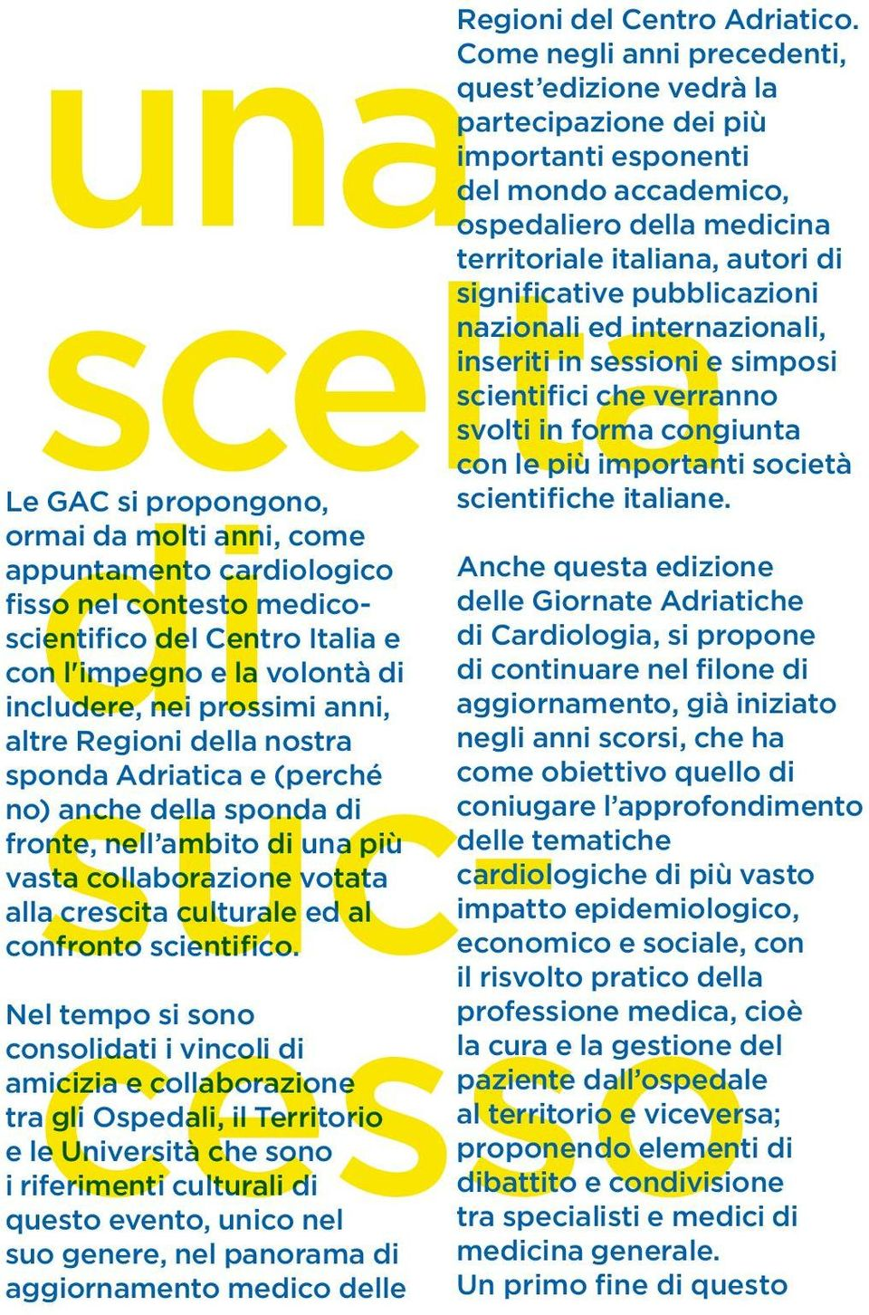 scientifico.