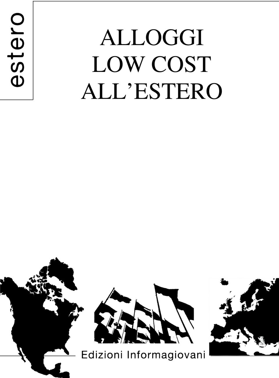 alloggi low cost all estero pdf