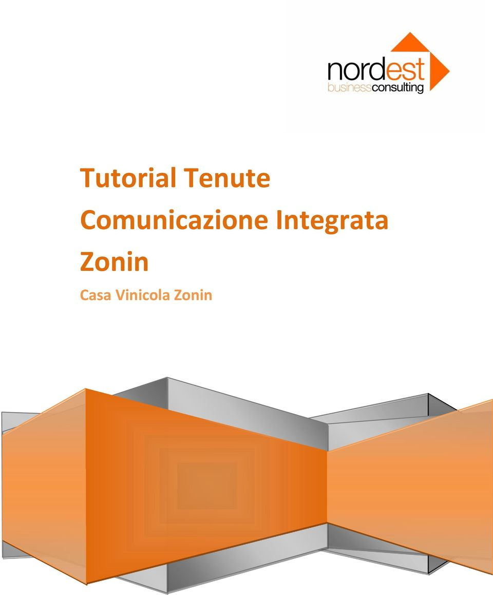 Integrata Zonin