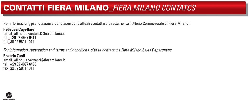 email_allinclusivestand@fieramilano.