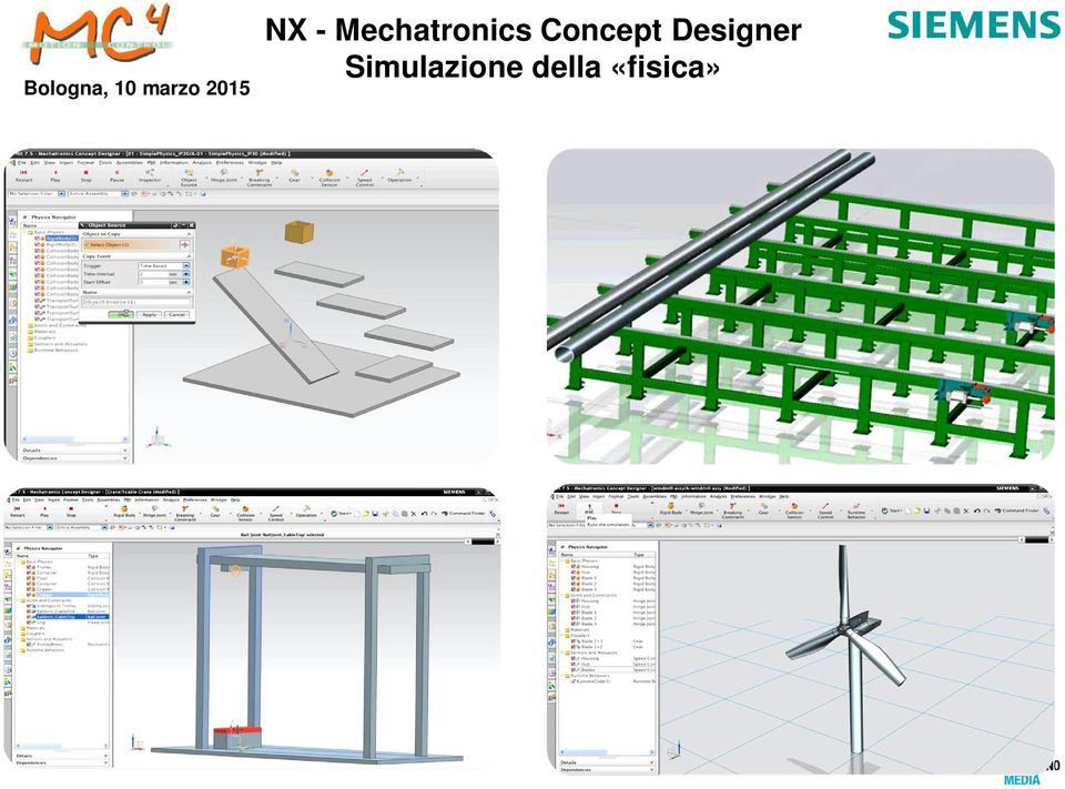 concept of mechatronics engineering Mechatronics engineering focuses on the design, intelligence, control and  programming of smart devices, robots, and intelligent systems.