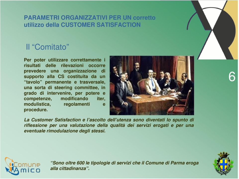 competenze, modificando iter, modulistica, regolamenti e procedure.