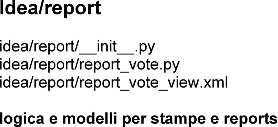 py idea/report/report_vote_view.