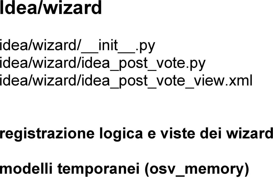 py idea/wizard/idea_post_vote_view.