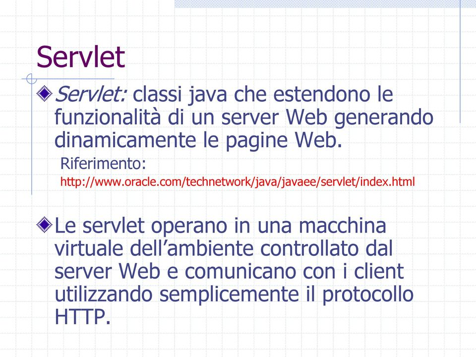 com/technetwork/java/javaee/servlet/index.