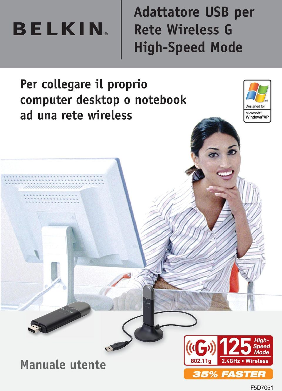 proprio computer desktop o notebook