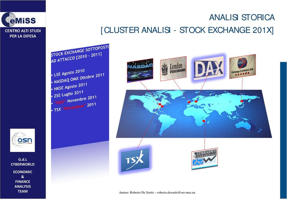 [CLUSTER ANALISI -