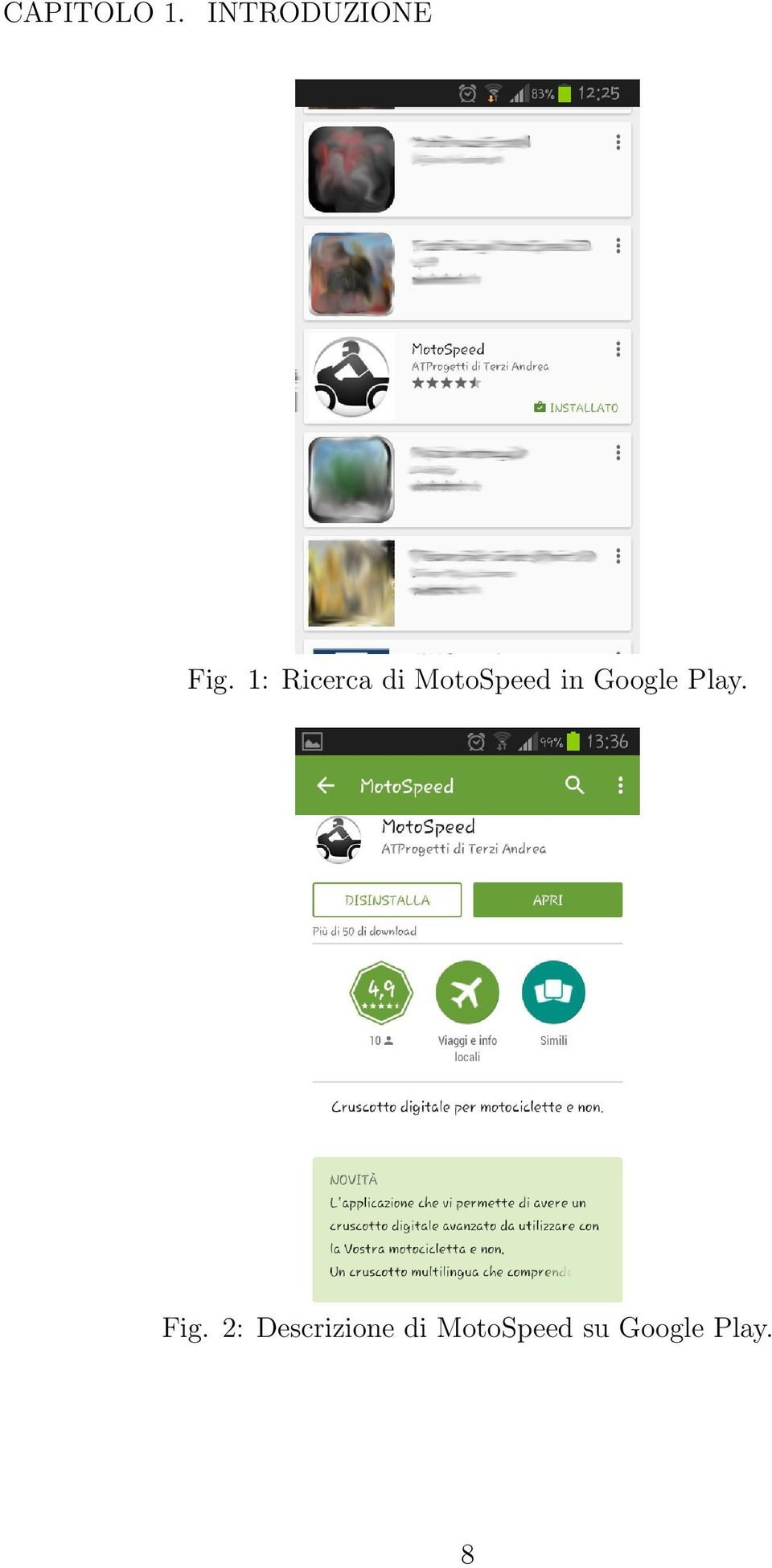Google Play. Fig.