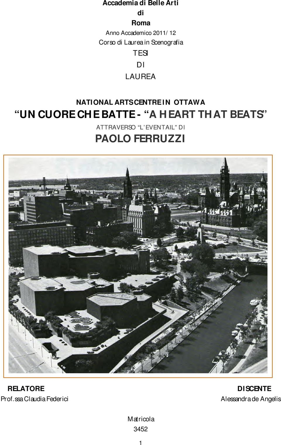 BATTE - A HEART THAT BEATS ATTRAVERSO L EVENTAIL DI PAOLO FERRUZZI