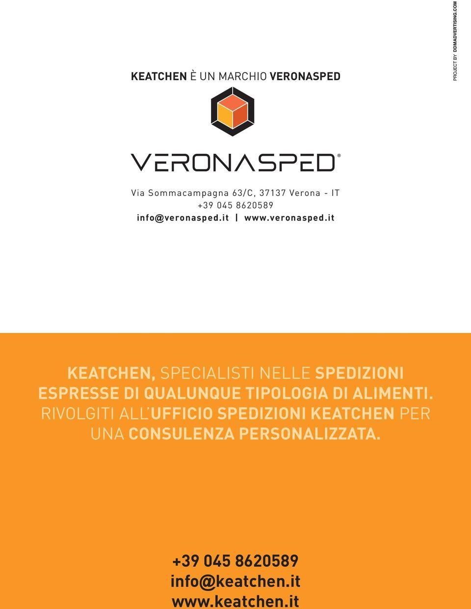 it www.veronasped.
