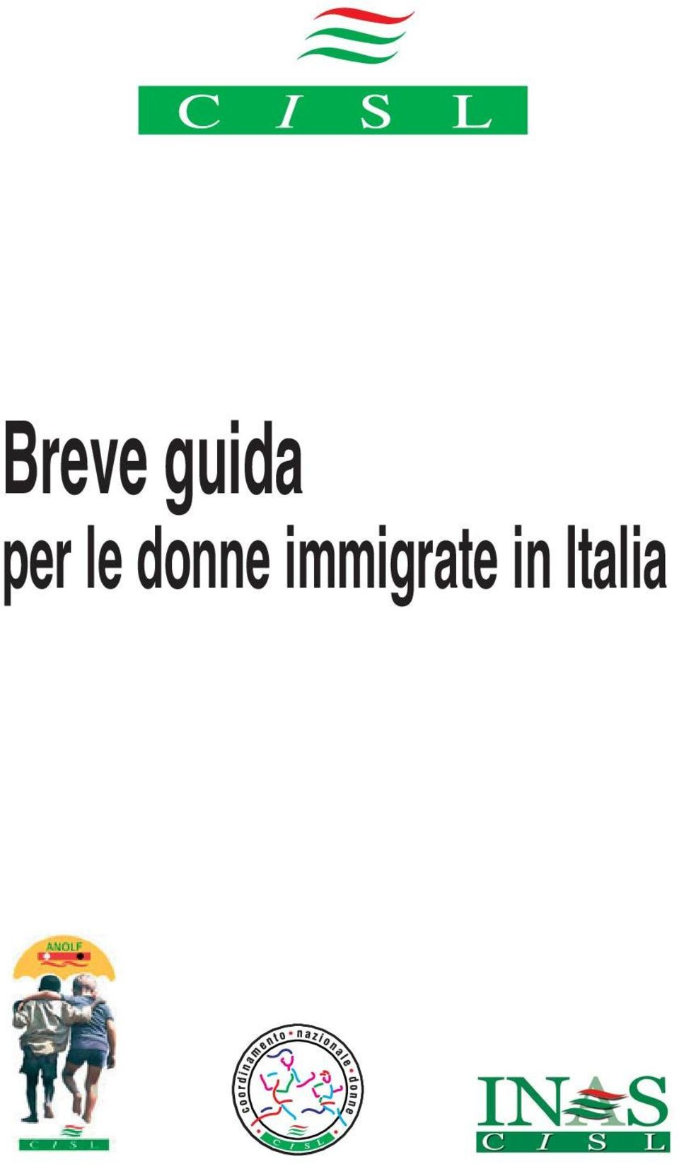 immigrate in