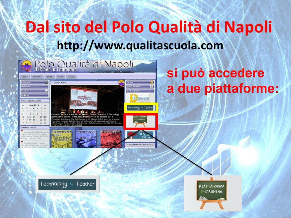 http://www.qualitascuola.