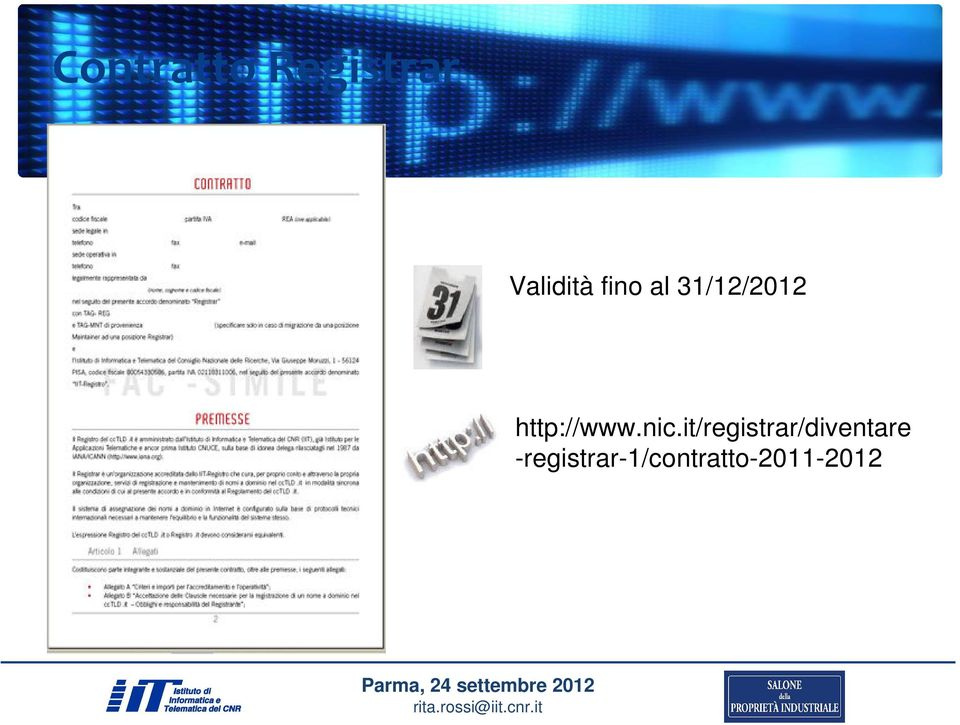 nic.it/registrar/diventare