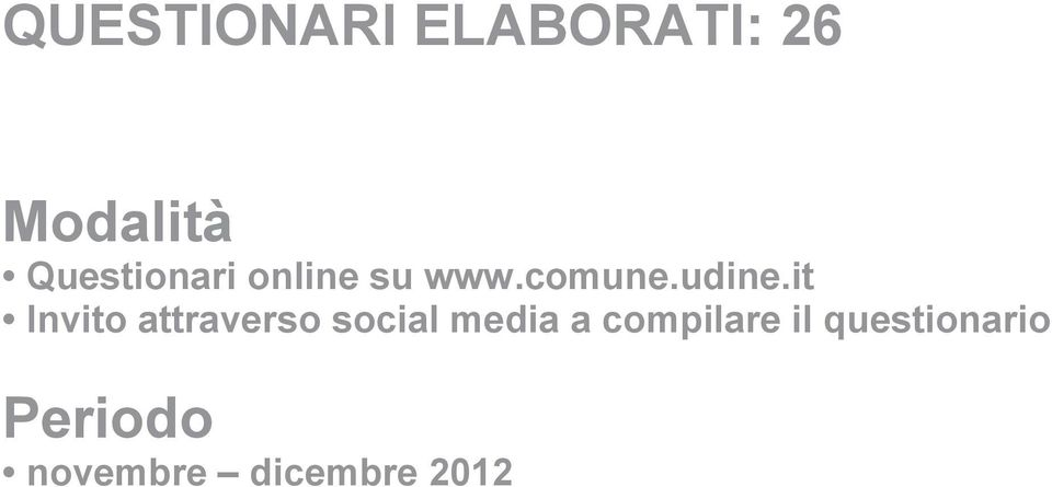 it Invito attraverso social media a