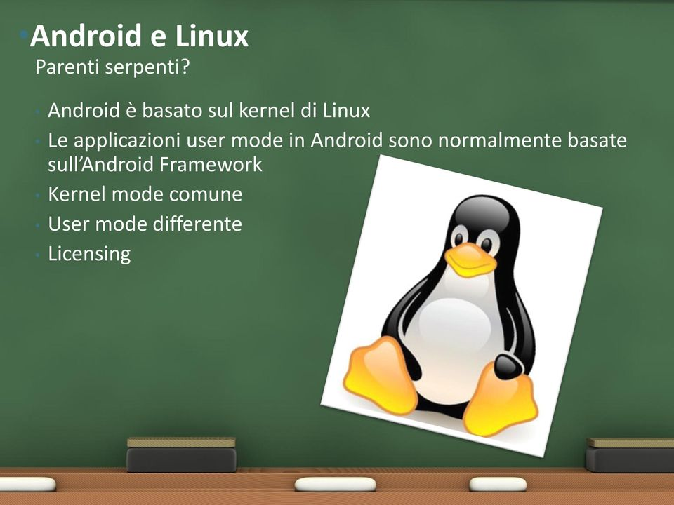 embedded programming with android pdf