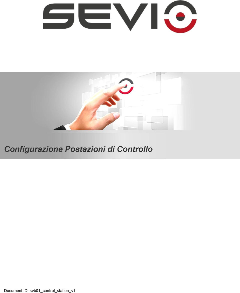 Controllo Document