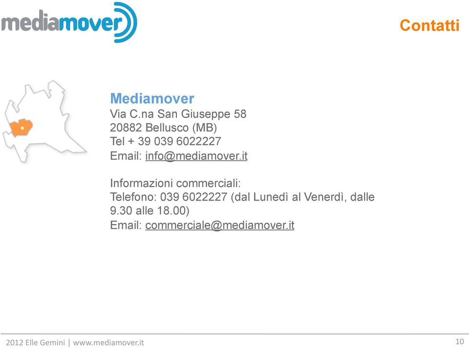 Email: info@mediamover.