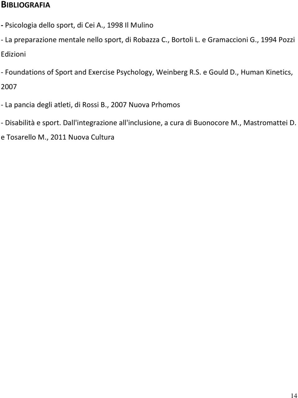 journal of sport and exercise psychology pdf