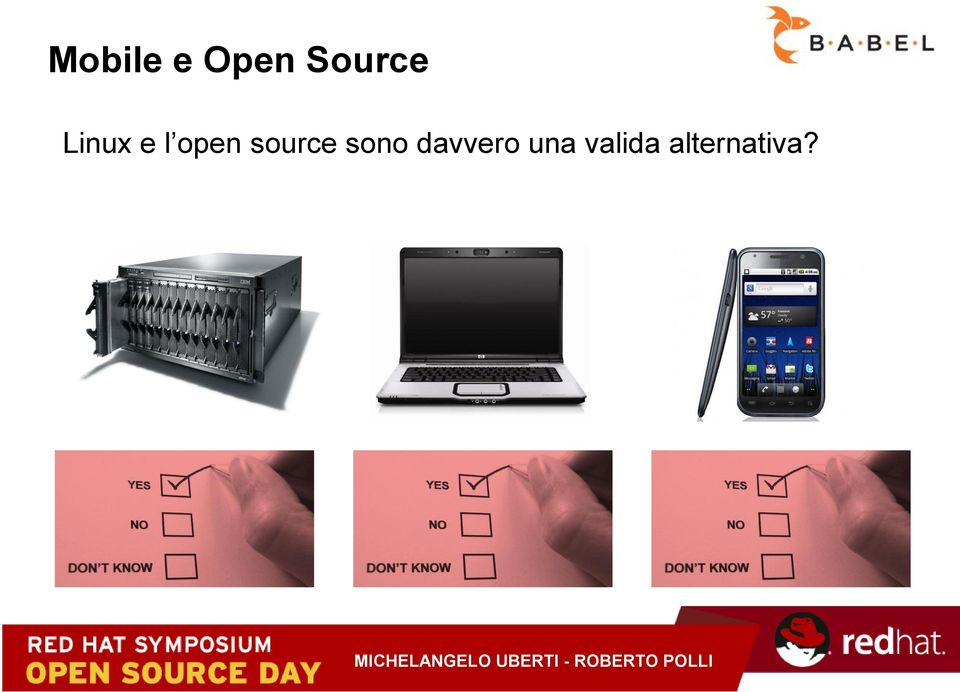 open source sono